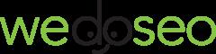 wedoseo לוגו
